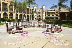 Announcing NEW Disney Wedding Venues at the Newly Re-Imagined Disney's Coronado Springs Resort at Walt Disney World! | Disney Weddings