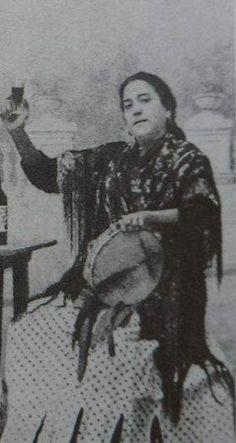 Rosario la Honrá
