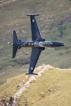 Hawk 128 (Hawk T2)