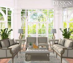 21 Interiors Via Design Home App Eva S Best Images Apartment
