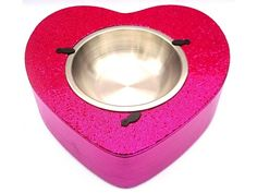 A Huge 35% off Glitzy Glam Hearty Bowl