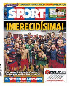 Sport http://k-2.me/esG5F011