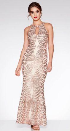 764adc58aef1 JILL JILL STUART - Hourglass Strapless Gown - Designer Dress hire ...