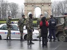 Image result for french police