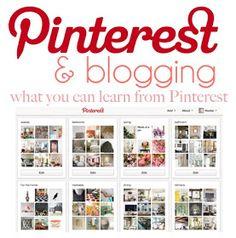 Pinterest & Bloggen    source: http://www.brassyapple.com/2012/01/blogging-tips-start-grow-build-your.html?m=1