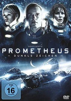 Prometheus - Dunkle Zeichen Fox http://www.amazon.de/dp/B008SA5G6M/ref=cm_sw_r_pi_dp_Ha..wb0XB5FP3