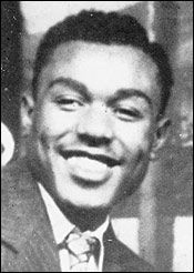 Willie Edwards Jr., a truck driver, was on his way to work when he was stopped by four Klansmen. The men mistook Edwards for another man who they believed was dating a white woman. They forced Edwards at gunpoint to jump off a bridge into the Alabama River. Edwards' body was found three months later.