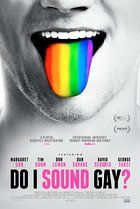 Watch Do I Sound Gay Movie,Do I Sound Gay Movie,Download Do I Sound Gay Movie,Download Do I Sound Gay free,Watch Do I Sound Gay Movie online, Do I Sound Gay movie, Do I Sound Gay Movie watch , Do I Sound Gay Movie Download,Watch Do I Sound Gay Movie 2015,Watch Do I Sound Gay Full Movie, Do I Sound Gay Full Movie Watch