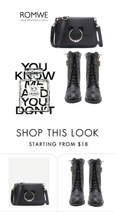 """""""Fashion"""" by elka5 ❤ liked on Polyvore featuring Chanel"""