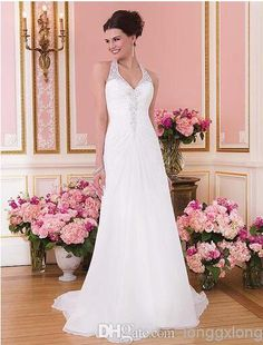 Cheap dress patterns evening gowns, Buy Quality gown party dress directly from China dress weight Suppliers: WelcometomyStore!Description Condition:100%BrandNewMainMaterial:&nb