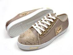 Nickelson Lucia sneaker - got em Puma Platform, Platform Sneakers, Taupe, Shoes, Fashion, Beige, Moda, Shoe, Shoes Outlet