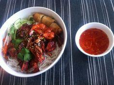 Um, hells yes. Pho-natic is my favorite Vietnamese noodle bowl in central Denver.