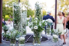 Real Wedding Season 13 Episode 1 – Mariée glamour en Provence