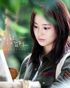 Moon Chae Won. #세상어디에도없는착한남자 #문채원 Asian Celebrities, Asian Actors, Ice Fantasy, Joo Won, Moon Chae Won, Innocent Man, Drama Korea, Chinese Actress, Drama Movies