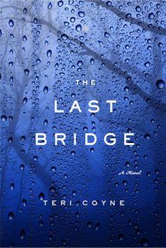 Teri Coyne - The Last Bridge
