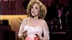 Madeline Kahn - You'd Be Surprised! - YouTube