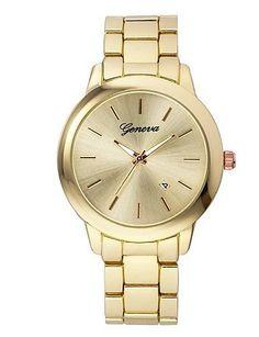 SKLIT Damenuhren Fashion Kristallband Quarz-Genf-Uhr - http://uhr.haus/sklit-watches/sklit-damenuhren-fashion-kristallband-quarz-uhr