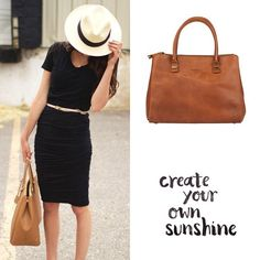 Create your own Sunshine! www.marington.nl