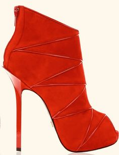 Talons, Mode, Chaussure, Chaussures Chaudes, Chaussures Folles, Chaussures  À Talons, 8f027a61e687