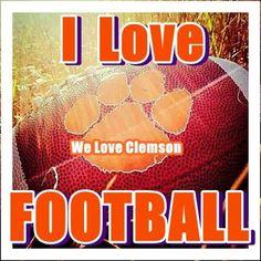 Clemson Football Run, Clemson Football, Clemson Tigers, College Football, Tiger Love, Cincinnati Bearcats, Orange And Purple, Alma Mater, Death Valley