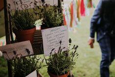 Sunflowers and Colourful tipi wedding celebration Tipi Wedding, Budget Wedding, Picnic Box, We Make Up, Diy Bar, Table Flowers, Guest List, Flower Market, Bridal Flowers