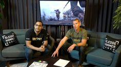 https://www.youtube.com/watch?v=EECoQmnOPmI&feature=youtu.beThe Sledgehammer Games CODcast: Episode 1