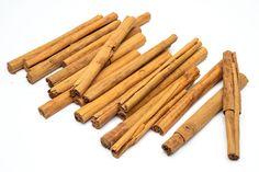 Cinnamon Quill, Real Cinnamon, Cassia Cinnamon, Cinnamon Recipes, Cinnamon Spice, Ceylon Cinnamon Sticks, Ceylon Cinnamon Powder, Cassia Bark, Cinnamon Benefits