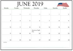 You can check June 2020 US Calendar Printable, June 2020 United States Holidays, June 2020 Calendar with US Holidays, USA June 2020 Calendar Holidays Printable Notes Blank Template June Calendar Printable, June 2019 Calendar, Calendar Pages, Federal Holiday Calendar, South Africa Holidays, State Holidays, Holiday List, Calendar Wallpaper