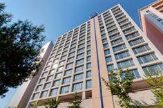 http://hotel.webdouro.com/