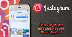 facebook takip c3 a7i kasma