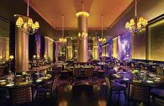 Image result for macau, venetian casino interiors