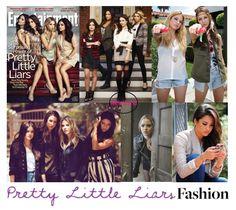 Pretty-Little-Liars-Season-4-Gamma-Zeta-Die