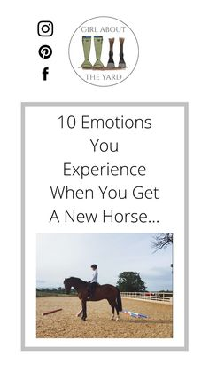 Self Confidence Tips, Confidence Building, Finally Happy, Are You Happy, I Need A Nap, Horse Exercises, Horse Riding Tips, British Countryside, Show Jumping
