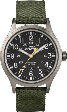 #Timex T49961