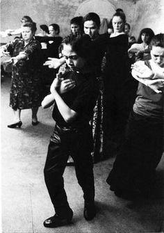 Flamenco_postcardweb