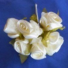 rbm di daniele rosalba - www.cuorecreativoshop.it