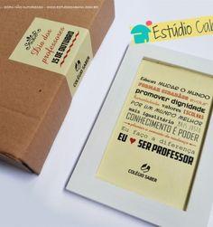 QUADRINHO  DIA DO PROFESSOR copy