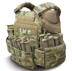The TYR Tactical® PICO-MV Assaulters Plate Carrier (TYR-PICO-MV) is a state-of-the-art body armor system that has a multi-platform modular design which allows the operator to change and adapt to mission sets with minimal effort and maximum efficiency. Tactical Armor, Tactical Survival, Survival Gear, Military Gear, Military Equipment, Armas Airsoft, Battle Belt, Airsoft Gear, Tac Gear