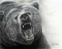 bear+growl.jpg (300×240)