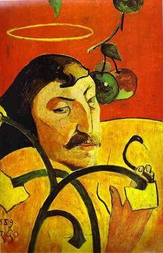 Descarga 35.000 obras de arte de la Galería Nacional de Obras Maestras, incluso Van Gogh, Gauguin, Rembrandt y Más