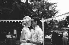 How to DJ Your Own Wedding - Playlists for Dancing, Dinner, and Cocktails.