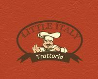 #OfertaDelDía: 25% Dto Restaurante The Little Italy http://www.ofertasydescuentos.es/Restaurante-Italiano-The-Little-Italy-con-25.por.-descuento.html