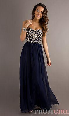 http://www.promgirl.com/shop/dress_by_event/formal_dance?sr=129&nt=32&ob=da