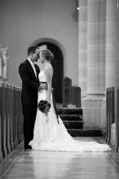Ligonier Country Inn - Wedding Reception Photos - Erin Marcus by FineLine Wedding, via Flickr