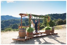 Mountain Winery-Susannah Gill-Photographic Storytelling_2900