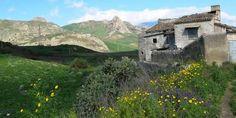 Magna via Francigena: anche la Sicilia ha il suo Cammino di Santiago