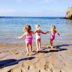 Fantastic Family Holiday in Lanzarote http://minitravellers.co.uk/