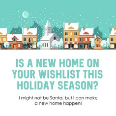 Let's find your homes for sale in Fayetteville, Fort Bragg and Raeford, NC area. Realtor Faith Anderson has all you Real Estate needs covered. Call now Ohio Real Estate, Real Estate Quotes, Selling Real Estate, Luxury Real Estate, Transaction Coordinator, All I Want For Christmas, Fort Bragg, Holiday Market, Real Estate Marketing