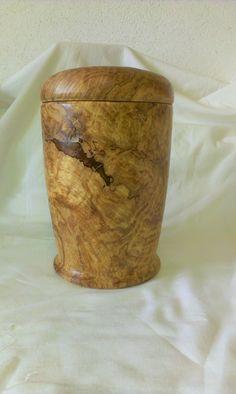 Drechseln-Holzkunst
