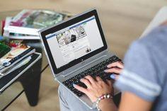 Tu credi che sia facile guadagnare con il blog? Credi che sia impossibile? Una buona via di mezzo, dai: ecco la mia opinione.